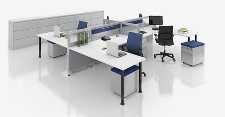 Morey benton has been designing and space planning for for Interior design space planning questionnaire